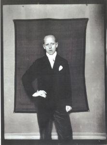 Claude Cahun 02