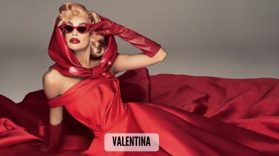 slide valentina